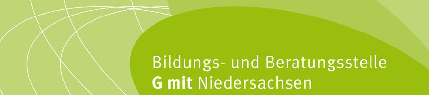 Veranstaltungen im Themenfeld Gender, Gleichstellung, Migration und Diversity