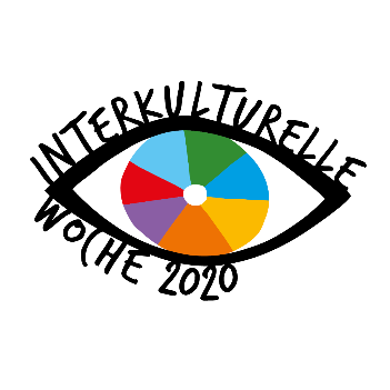Einladung zur Mitwirkung an der Interkulturellen Woche 2020 in der Stadt Göttingen